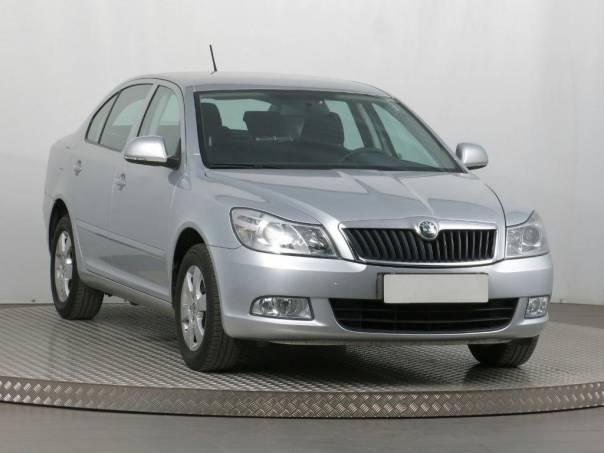 Škoda Octavia 1.2 TSI, foto 1 Auto – moto , Automobily | spěcháto.cz - bazar, inzerce zdarma