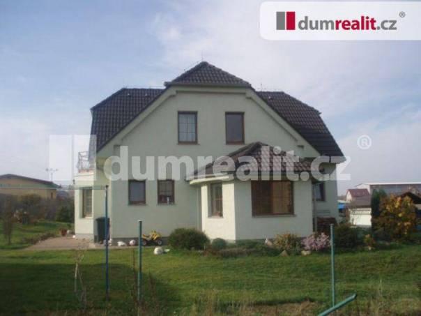 Prodej domu, Kunice, foto 1 Reality, Domy na prodej   spěcháto.cz - bazar, inzerce