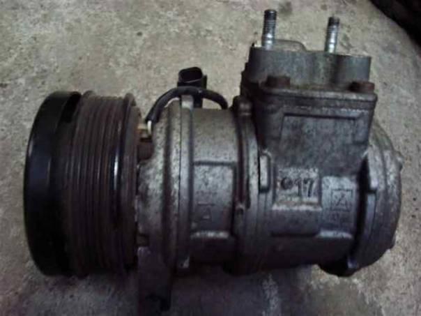 Chrysler Grand Voyager Klimakompresor -3,3/3,8, foto 1 Náhradní díly a příslušenství, Osobní vozy | spěcháto.cz - bazar, inzerce zdarma