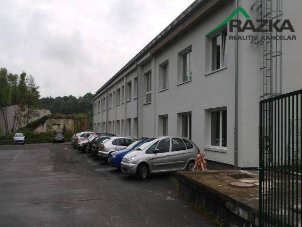 Pronájem kanceláře, Domažlice - Domažlice, foto 1 Reality, Kanceláře | spěcháto.cz - bazar, inzerce