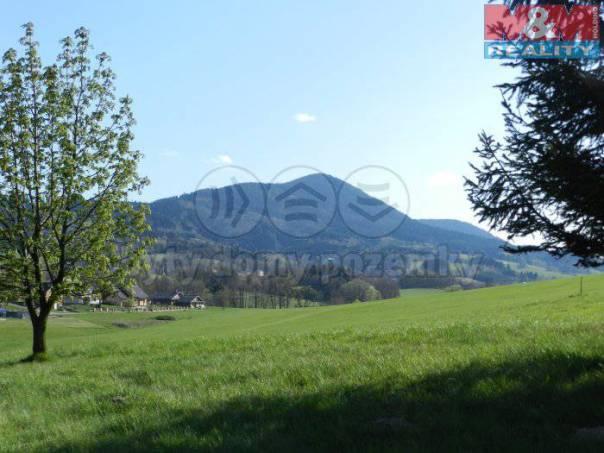 Prodej pozemku, Metylovice, foto 1 Reality, Pozemky | spěcháto.cz - bazar, inzerce