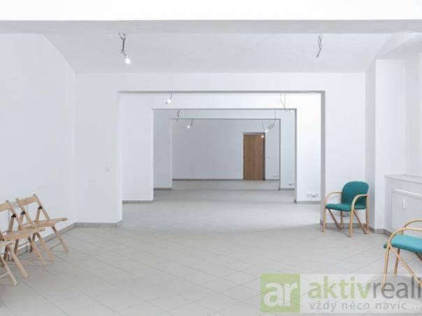 Prodej kanceláře, Praha - Žižkov, foto 1 Reality, Kanceláře | spěcháto.cz - bazar, inzerce