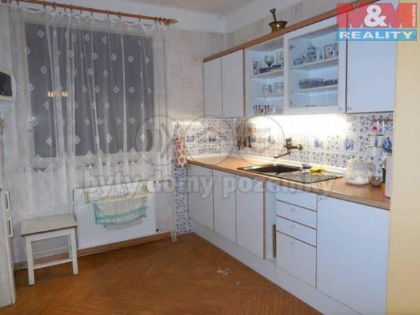 Prodej domu, Hrochův Týnec, foto 1 Reality, Domy na prodej | spěcháto.cz - bazar, inzerce
