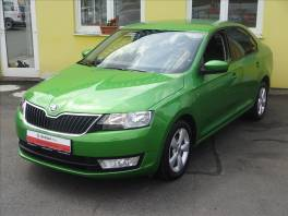 Škoda  1.2 TSi Ambition , Auto – moto , Automobily  | spěcháto.cz - bazar, inzerce zdarma