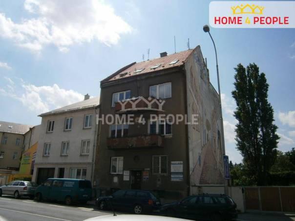 Prodej bytu 1+1, Kroměříž, foto 1 Reality, Byty na prodej | spěcháto.cz - bazar, inzerce