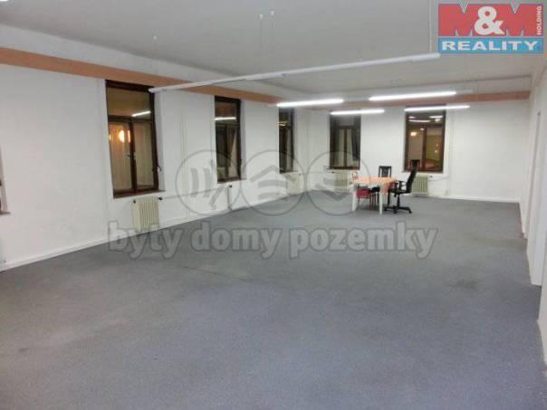 Pronájem kanceláře, Vsetín, foto 1 Reality, Kanceláře | spěcháto.cz - bazar, inzerce