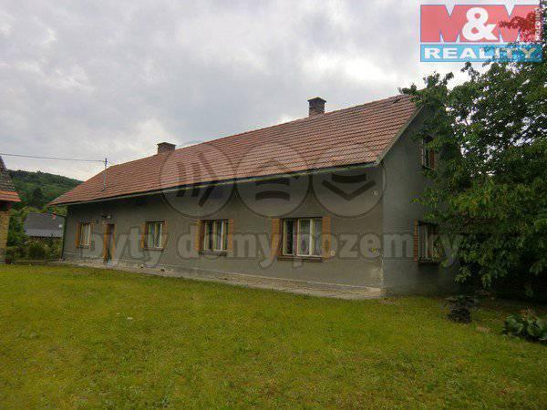 Prodej domu, Dolní Bousov, foto 1 Reality, Domy na prodej | spěcháto.cz - bazar, inzerce