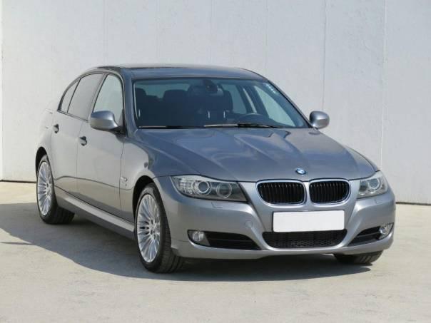 BMW Řada 3 320 d xDrive, foto 1 Auto – moto , Automobily | spěcháto.cz - bazar, inzerce zdarma