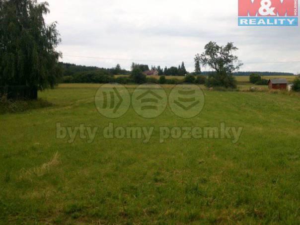 Prodej pozemku, Ruda, foto 1 Reality, Pozemky | spěcháto.cz - bazar, inzerce