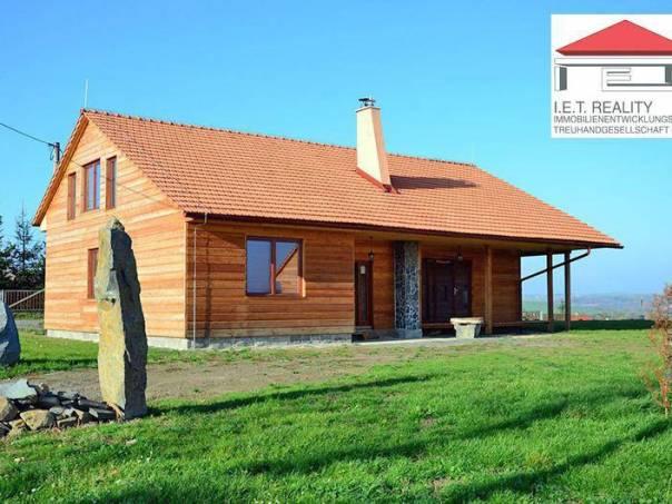 Prodej domu, Bílov, foto 1 Reality, Domy na prodej | spěcháto.cz - bazar, inzerce