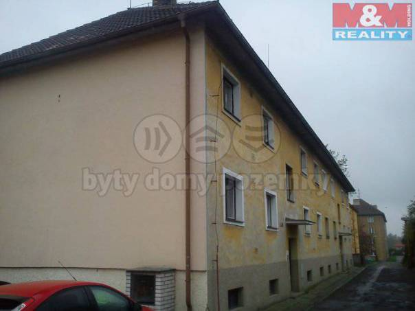 Prodej bytu 2+1, Vlašim, foto 1 Reality, Byty na prodej   spěcháto.cz - bazar, inzerce