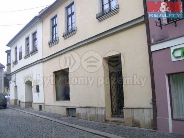 Pronájem nebytového prostoru, Ivančice, foto 1 Reality, Nebytový prostor   spěcháto.cz - bazar, inzerce