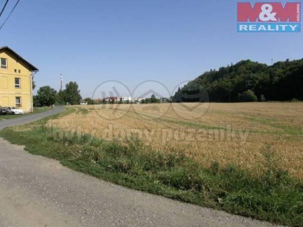 Prodej pozemku, Branka u Opavy, foto 1 Reality, Pozemky | spěcháto.cz - bazar, inzerce