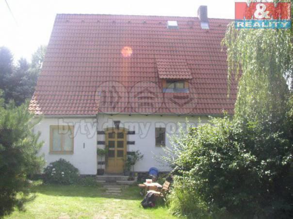 Prodej domu, Holýšov, foto 1 Reality, Domy na prodej | spěcháto.cz - bazar, inzerce
