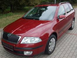 Škoda Octavia 1,9 TDI - Nová spojka + setrvák 23000KČ , Auto – moto , Automobily  | spěcháto.cz - bazar, inzerce zdarma