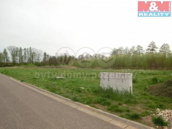 Prodej pozemku, Černá u Bohdanče, foto 1 Reality, Pozemky | spěcháto.cz - bazar, inzerce