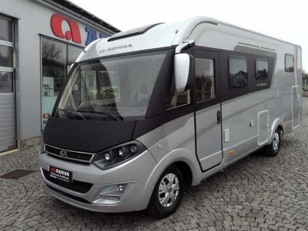SONIC SUPREME I710 SL_180PS, foto 1 Užitkové a nákladní vozy, Camping | spěcháto.cz - bazar, inzerce zdarma