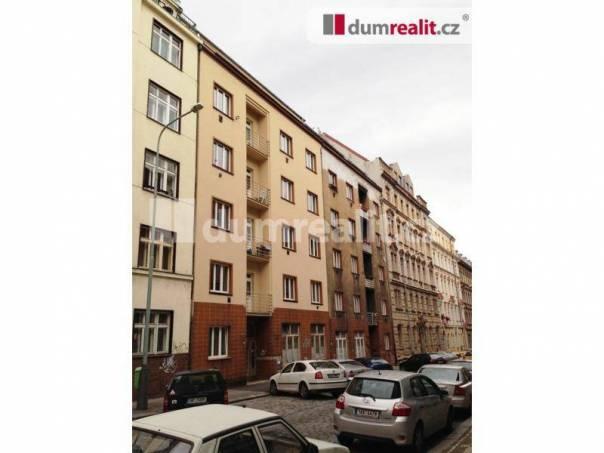 Pronájem nebytového prostoru, Praha 3, foto 1 Reality, Nebytový prostor | spěcháto.cz - bazar, inzerce