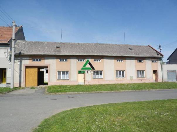 Prodej domu, Pačlavice, foto 1 Reality, Domy na prodej | spěcháto.cz - bazar, inzerce