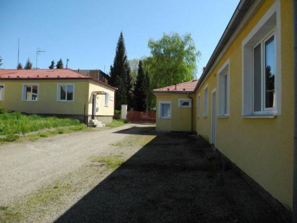Prodej nebytového prostoru, Mšené-lázně, foto 1 Reality, Nebytový prostor | spěcháto.cz - bazar, inzerce