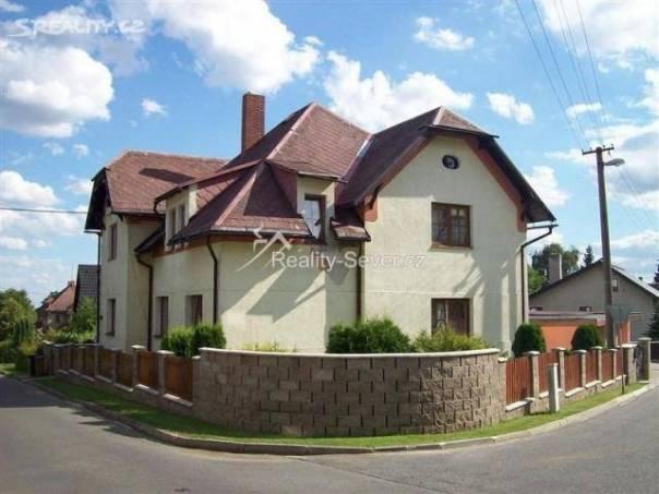 Prodej domu Ostatní, Nový Bor - Arnultovice, foto 1 Reality, Domy na prodej | spěcháto.cz - bazar, inzerce