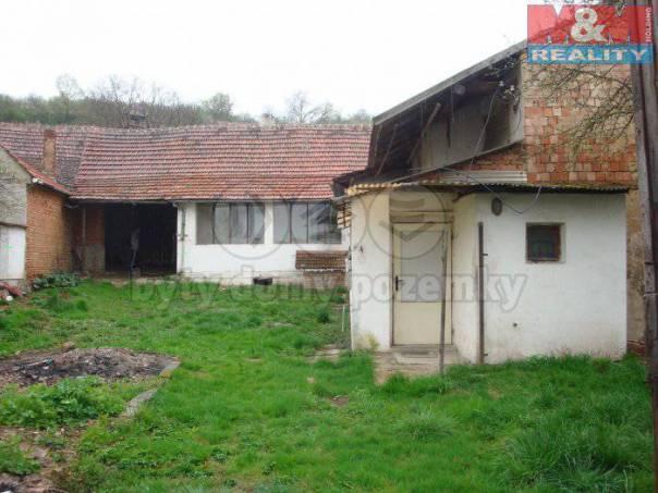 Prodej pozemku, Blučina, foto 1 Reality, Pozemky | spěcháto.cz - bazar, inzerce