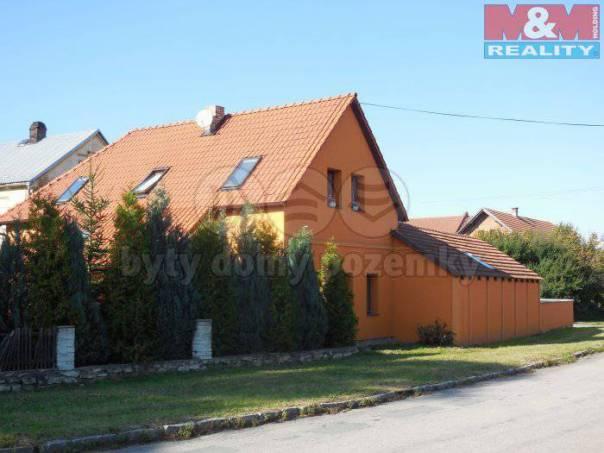 Prodej domu, Vysoké Mýto, foto 1 Reality, Domy na prodej | spěcháto.cz - bazar, inzerce