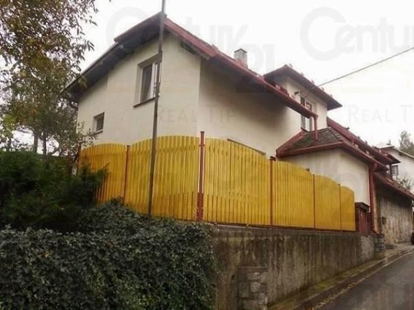 Prodej domu, Háj ve Slezsku, foto 1 Reality, Domy na prodej | spěcháto.cz - bazar, inzerce