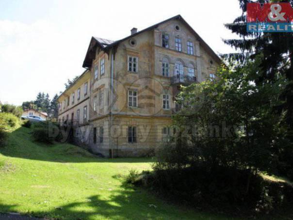 Pronájem bytu 2+1, Janské Lázně, foto 1 Reality, Byty k pronájmu | spěcháto.cz - bazar, inzerce