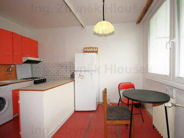 Prodej bytu 3+1, Praha - Podolí, foto 1 Reality, Byty na prodej | spěcháto.cz - bazar, inzerce