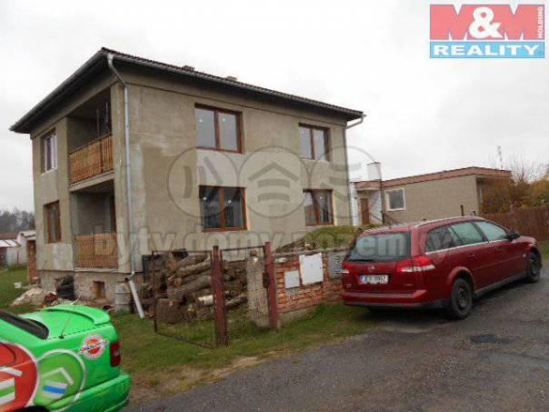Prodej domu, Slatiňany, foto 1 Reality, Domy na prodej | spěcháto.cz - bazar, inzerce