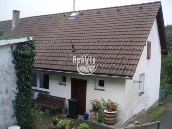 Prodej domu, Věž, foto 1 Reality, Domy na prodej | spěcháto.cz - bazar, inzerce