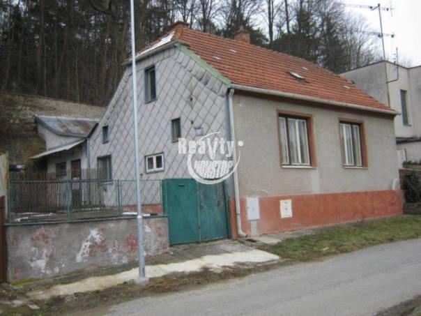 Prodej domu, Jemnice, foto 1 Reality, Domy na prodej | spěcháto.cz - bazar, inzerce
