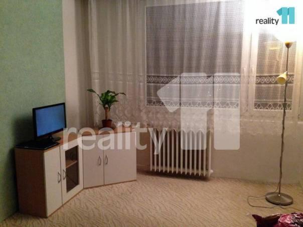 Pronájem bytu 2+kk, Hradec Králové, foto 1 Reality, Byty k pronájmu | spěcháto.cz - bazar, inzerce