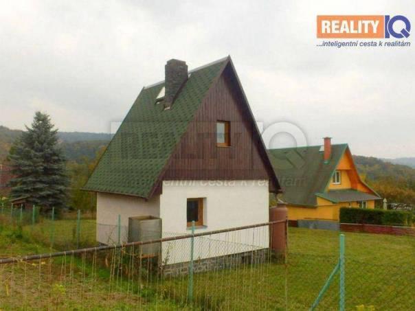 Prodej chaty, Šternberk, foto 1 Reality, Chaty na prodej | spěcháto.cz - bazar, inzerce