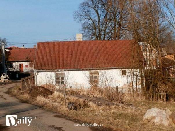 Prodej domu, Tábor - Měšice, foto 1 Reality, Domy na prodej | spěcháto.cz - bazar, inzerce