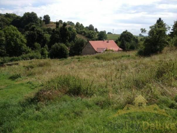 Prodej pozemku, Volfartice, foto 1 Reality, Pozemky | spěcháto.cz - bazar, inzerce