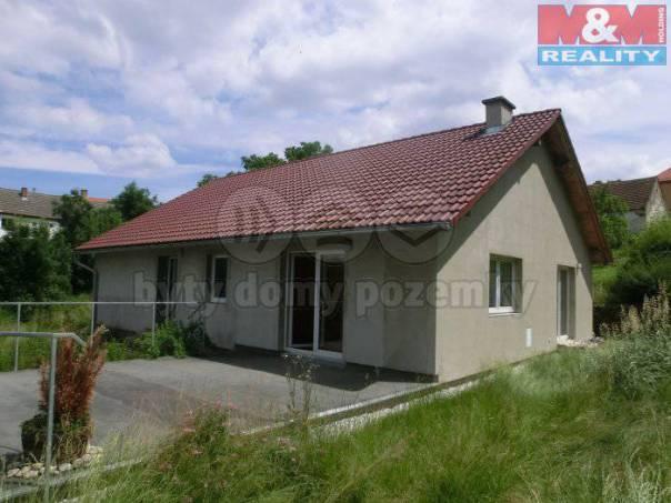 Prodej domu, Jinín, foto 1 Reality, Domy na prodej | spěcháto.cz - bazar, inzerce