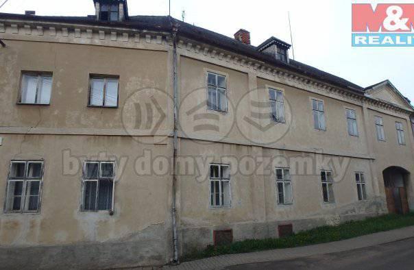 Prodej nebytového prostoru, Měcholupy, foto 1 Reality, Nebytový prostor | spěcháto.cz - bazar, inzerce