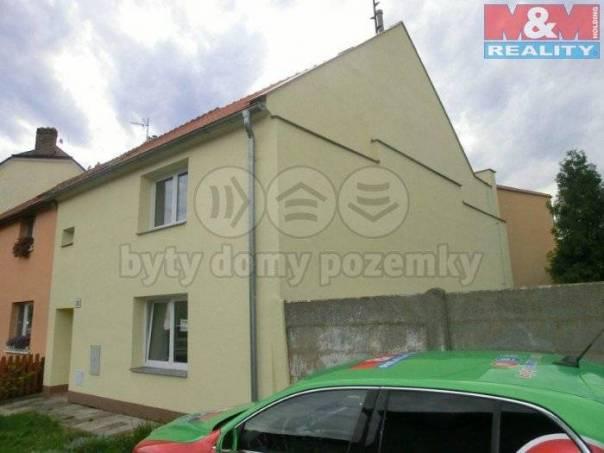 Prodej domu, Holešov, foto 1 Reality, Domy na prodej | spěcháto.cz - bazar, inzerce
