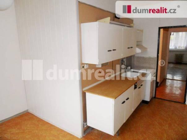 Prodej bytu 2+1, Lovosice, foto 1 Reality, Byty na prodej   spěcháto.cz - bazar, inzerce