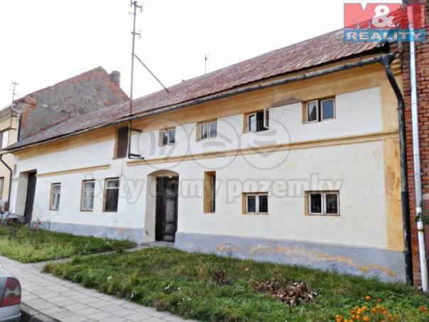 Prodej domu, Lutopecny, foto 1 Reality, Domy na prodej | spěcháto.cz - bazar, inzerce