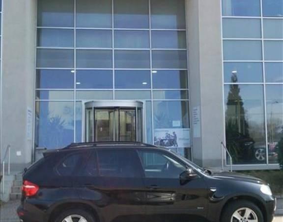 BMW X5 . 3,0d, foto 1 Auto – moto , Automobily | spěcháto.cz - bazar, inzerce zdarma