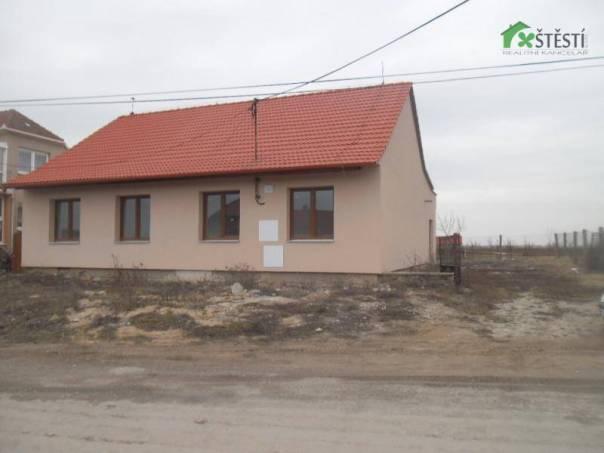 Prodej domu Ostatní, Bačice, foto 1 Reality, Domy na prodej | spěcháto.cz - bazar, inzerce