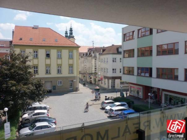 Prodej bytu 3+kk, Uherské Hradiště, foto 1 Reality, Byty na prodej | spěcháto.cz - bazar, inzerce