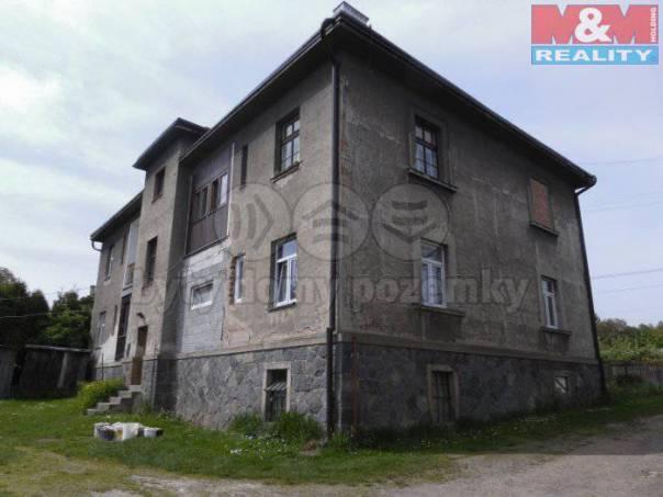 Prodej bytu 2+1, Nasavrky, foto 1 Reality, Byty na prodej | spěcháto.cz - bazar, inzerce