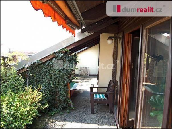 Prodej bytu 7+kk, Praha 2, foto 1 Reality, Byty na prodej | spěcháto.cz - bazar, inzerce