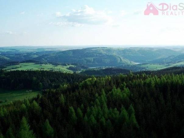 Prodej pozemku, Vážany, foto 1 Reality, Pozemky | spěcháto.cz - bazar, inzerce