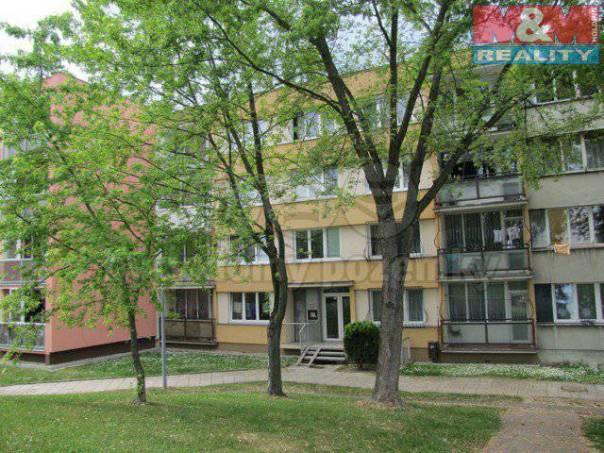 Prodej bytu 1+kk, Louny, foto 1 Reality, Byty na prodej | spěcháto.cz - bazar, inzerce
