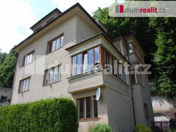 Prodej domu, Úpice, foto 1 Reality, Domy na prodej | spěcháto.cz - bazar, inzerce